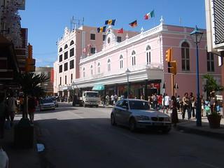 Bridgetown6