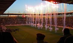 stadion_06012_006