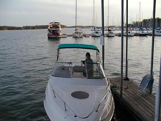 Boating (24)