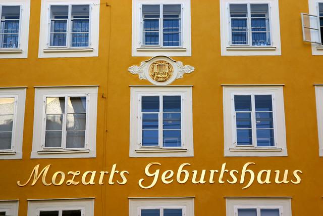 W.-A.-Mozart's-birthplace-II