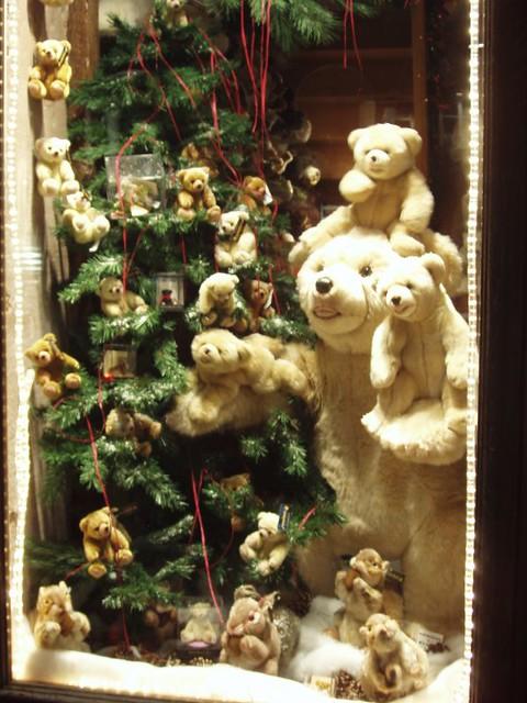 200612120085_Christmas-Strasbourg