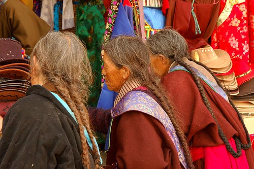 DSC_6773_three_xiahe_ladies
