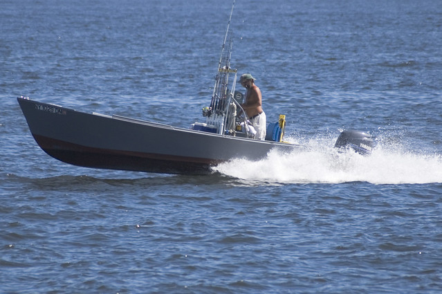 Flickr photo sharing for Long island sound fishing