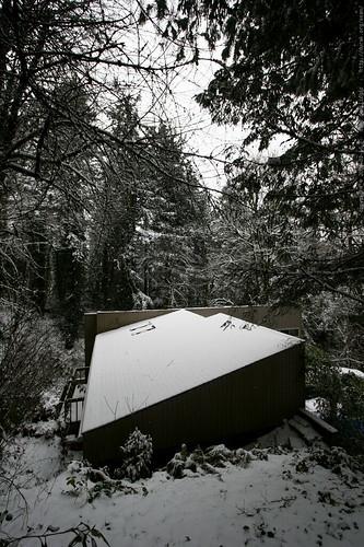 snowed in home office    MG 9181