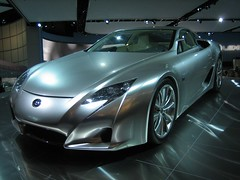 automobile, automotive exterior, wheel, vehicle, performance car, automotive design, auto show, concept car, sedan, land vehicle, luxury vehicle, supercar, sports car,