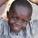 friend in Kenya by angela7dreams