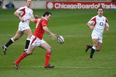 soccer player(0.0), ball(0.0), soccer kick(0.0), tackle(0.0), football(0.0), women's football(0.0), australian rules football(1.0), football player(1.0), sport venue(1.0), kick(1.0), sports(1.0), rugby football(1.0), team sport(1.0), player(1.0), ball game(1.0), team(1.0),