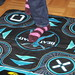 Dance Dance Revolution by Compley