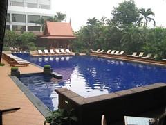 Menam Bangkok