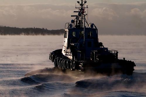 sunrise island harbour halifax seasmoke dcelliotttoplist