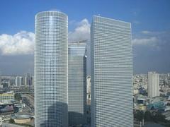 Tel Aviv, Tel Aviv, Israel
