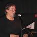 Spotlight Club February 2007