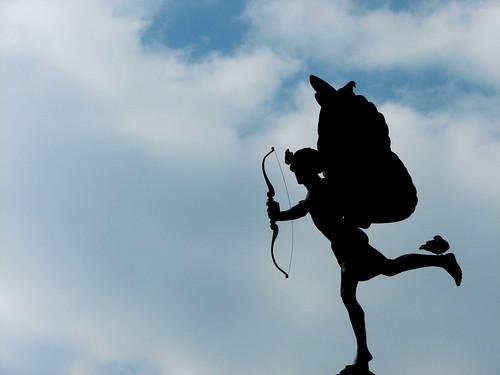 Eros pelos signos zodiaco astrologia asteroides