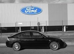 automobile, automotive exterior, executive car, family car, vehicle, full-size car, mid-size car, ford motor company, compact car, ford, sedan, land vehicle, luxury vehicle,