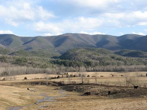 mountain geotagged virginia valley geo:lat=38204566 geo:lon=79561744