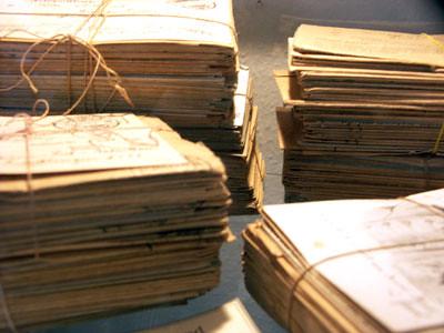 Tagebucharchiv Emmendingen