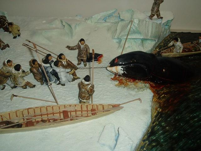 whaling_diorama1