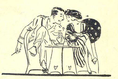 Ilustração Portugueza, 8 December, 1923 - 31a