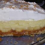 Banana-Caramel Coconut Cream Pie (2)