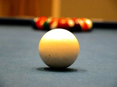indoor games and sports, yellow, sports, pool, games, billiard ball, eight ball, ball, cue sports,