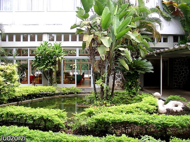 Hotel Garden Zorzi Bewertung