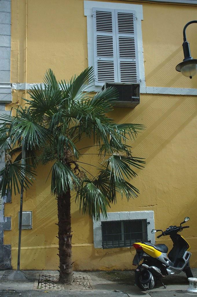Une Rencontre Sans Lendemain à Grenoble, Intéressé ?
