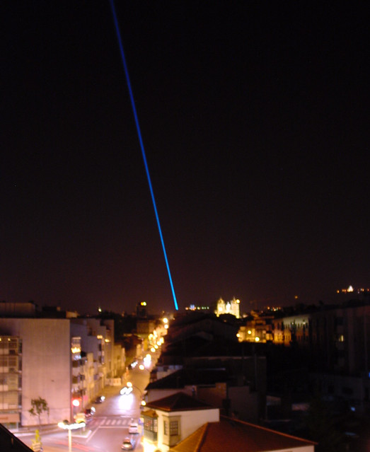 brazilian laser | BRG2005 | By: superselect | Flickr ...