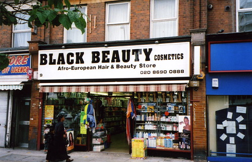 catford-black-beauty