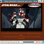 debian-mplayer2