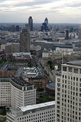 London Eye #16