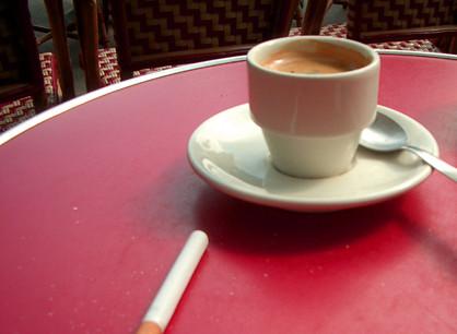 coffee&cigarette1.2