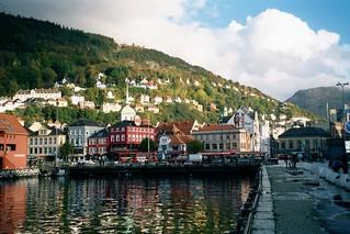 Bergen020