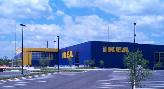 Ikea atlanta flickr photo sharing for Ikea altalena