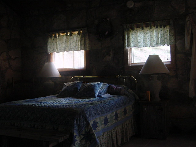 Cancelled Hotel Rooms Colorado Eclipse