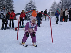 snowshoe, ski equipment, winter sport, footwear, winter, ski, skiing, sports,