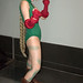 Anime Boston 2005 - Cammy by bnittoli