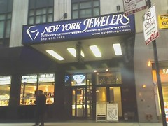 Chicago's Leading Source For Diamonds