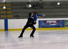 skating, ice dancing, winter sport, sports, recreation, ice skating, ice rink, figure skating,