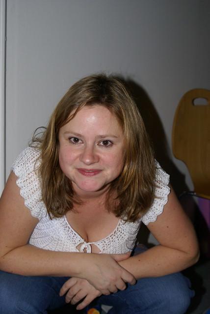 Header of Phyllis