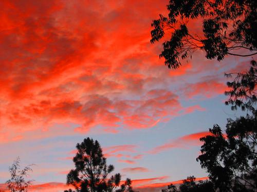 clouds sunrise day cloudy png papuanewguinea ehp ukarumpa kahunapulej kahunapule