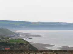 Whitby073