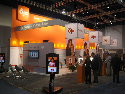 358452789 b7ae1cd249 How to Ensure Your Business is Noticed at a Trade Show