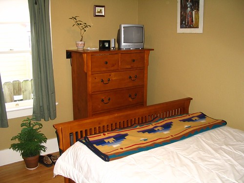 oak bedroom furniture sets oak bedroom furniture sets