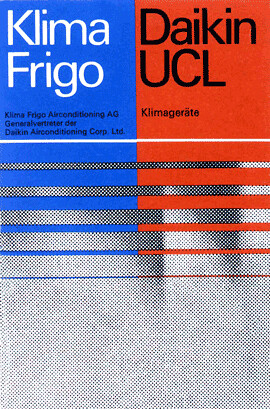 Swiss Graphic Design 73