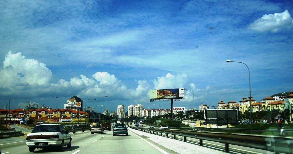 highway nkve