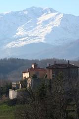 Valdengo Castle 3