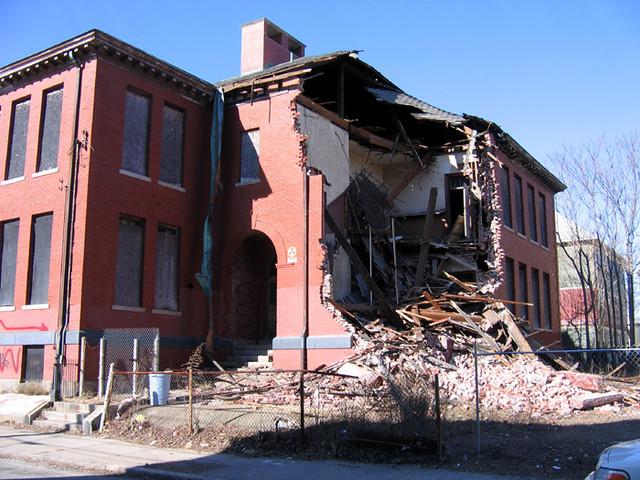 2007-0204_grovestreet002.jpg