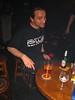 25-09-2005_Dominion_019