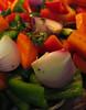 roast veg is good stuff - 240207