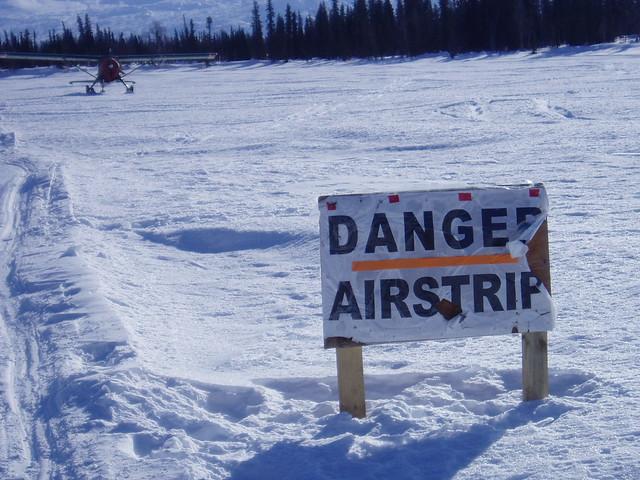 airstrip2